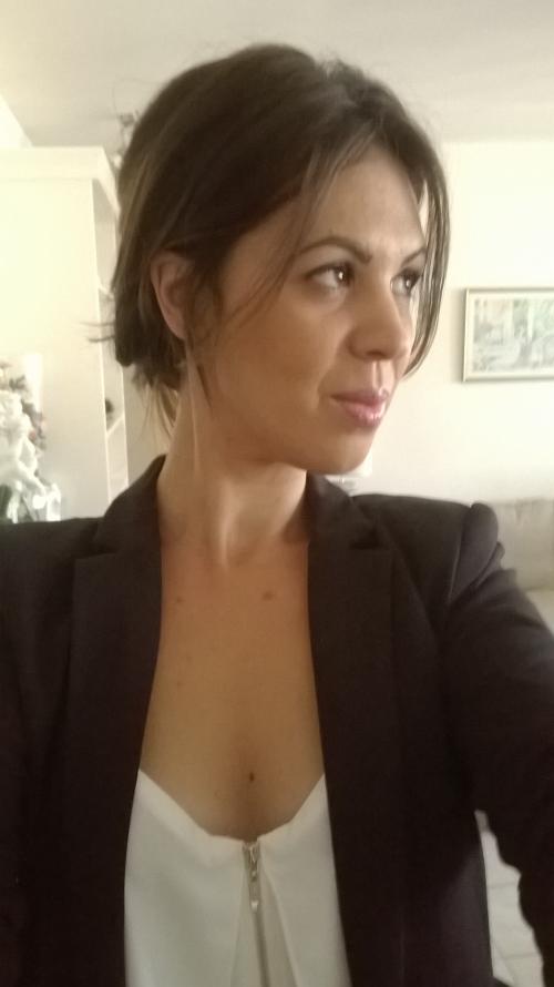 Maître Alexandra WANTUCH, avocat à Paris